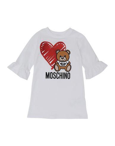 MOSCHINO - Robe