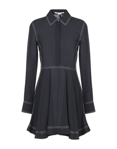 Stella Mccartney Dresses Shirt dress