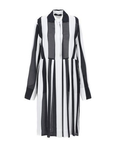 FAY - Shirt dress