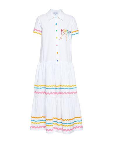 Mira Mikati Dresses Long dress