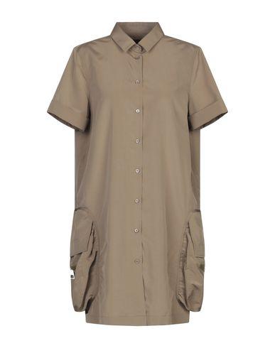Neil Barrett Dresses Shirt dress