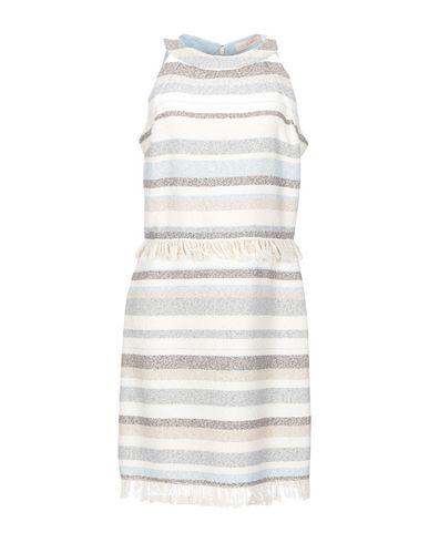 Tory Burch Dresses Short dress