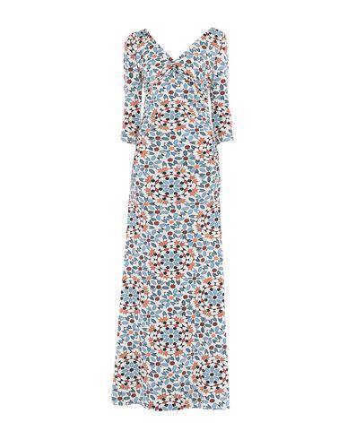 ROBERTO CAVALLI - Long dress