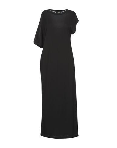 LES COPAINS - Midi Dress