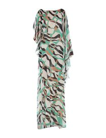 quality design bc512 469e3 Vestiti lunghi donna: abiti eleganti, casual, estivi e ...