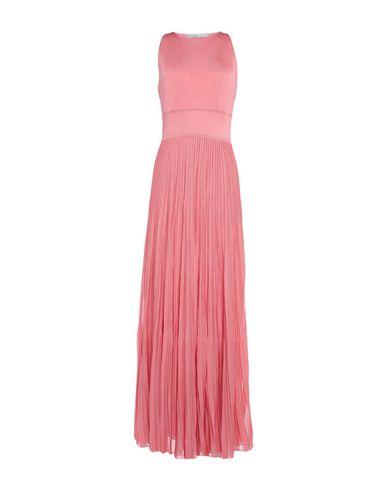 GENTRYPORTOFINO - Long dress