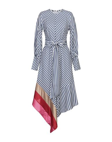 Robe Aux Genoux by Relish