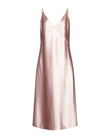 Vince Dresses Midi Dress