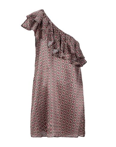 MESSAGERIE - Short dress