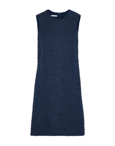 OSCAR DE LA RENTA - Short dress