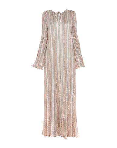 MISSONI - Μακρύ φόρεμα