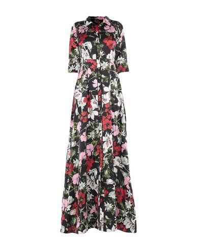ERDEM - Long dress