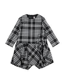 Vêtements pour enfants Il Gufo Fille 0 24 mois sur YOOX