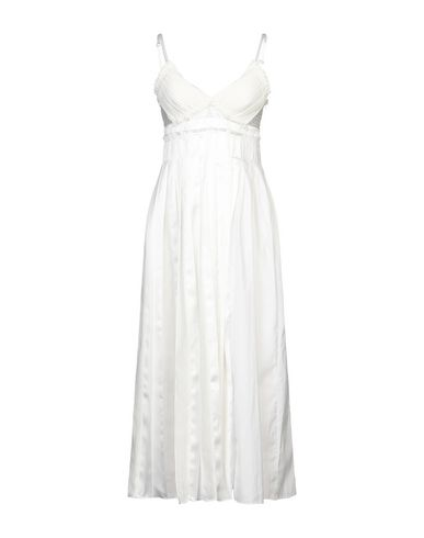 3.1 Phillip Lim Dresses Knee-length dress