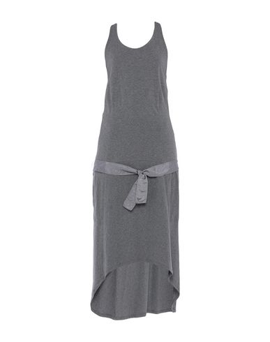 Brunello Cucinelli Dresses Midi Dress