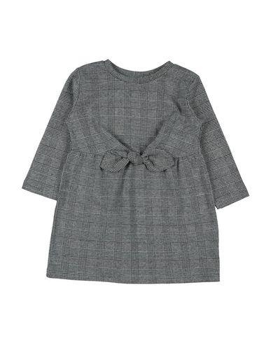 NAME IT® - Vestido