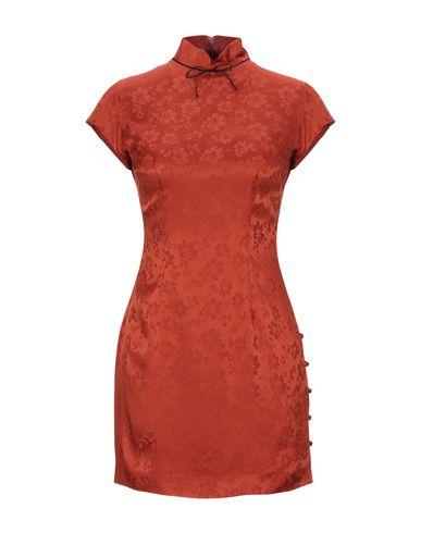 Alexa Chung Dresses Short dress