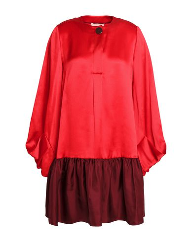 ROKSANDA - Short dress