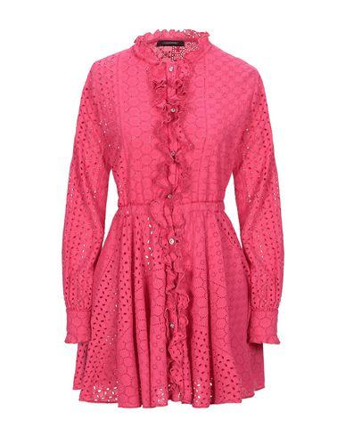 MESSAGERIE - Shirt dress