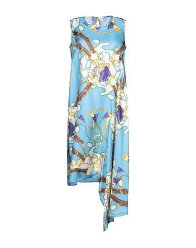 P.A.R.O.S.H. - 3/4 length dress