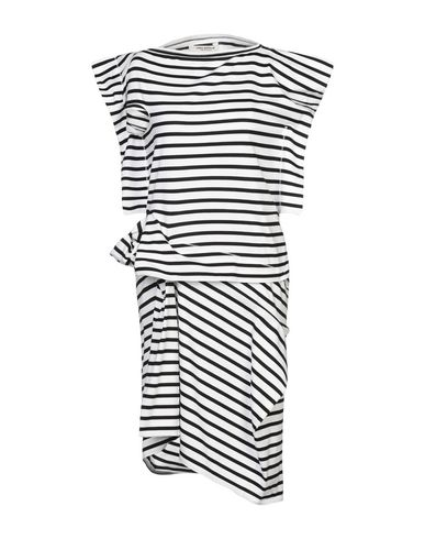 Comme Des Garçons Dresses Knee-length dress