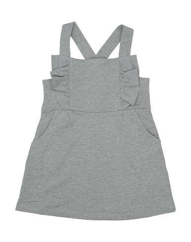 NAME IT® - Dress