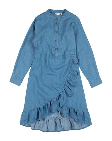 NAME IT® - Denim dress
