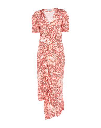Preen By Thornton Bregazzi Dresses Midi Dress