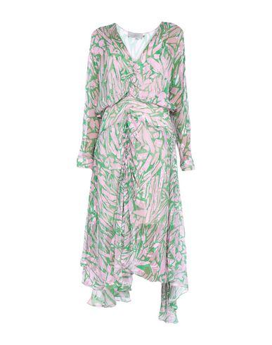 Preen By Thornton Bregazzi Dresses Knee-length dress