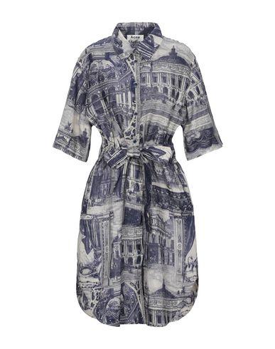 Acne Studios Dress Knee-length dress
