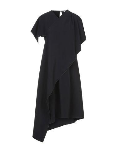ROSETTA GETTY - Knee-length dress