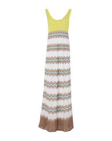 M Missoni Dresses Long dress
