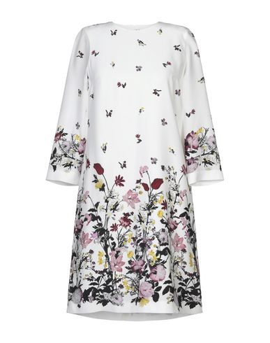 Erdem Dresses Short dress
