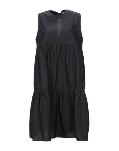 Brunello Cucinelli Dresses Short dress