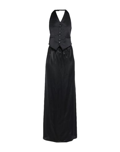 Mm6 Maison Margiela Dresses Long dress