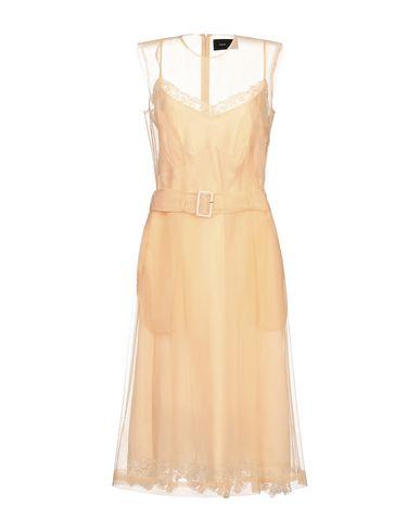 Simone Rocha Dresses Midi Dress