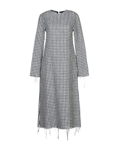 Simon Miller Dresses Midi Dress