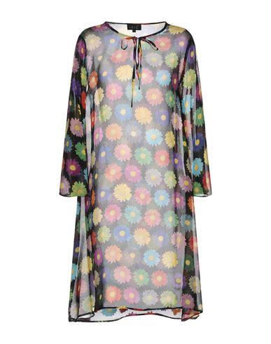 IRIE - Short dress