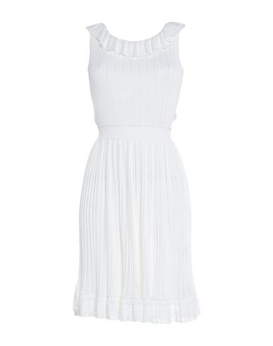 Alaïa Dresses Knee-length dress