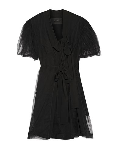 Simone Rocha Dresses Knee-length dress