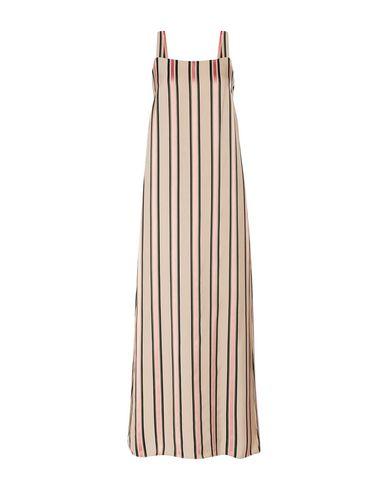 Adam Lippes Dresses Long dress