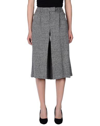 MILA SCHÖN CONCEPT - 3/4 length skirt