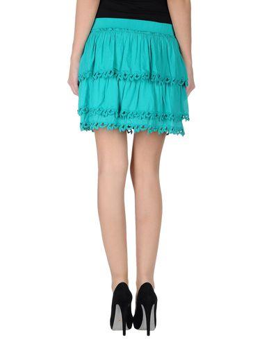 PATRIZIA PEPE Minifalda