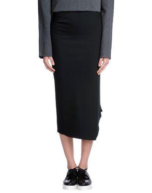 COMME des GARÇONS - 3/4 length skirts