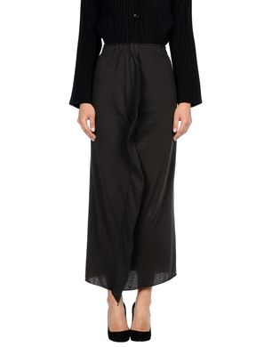 COMME des GARÇONS - Long skirts