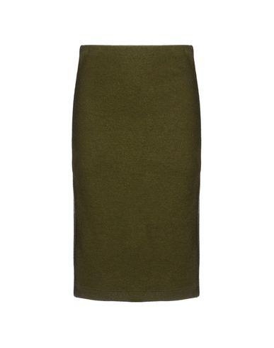H FREDRIKSSON - Knee length skirt