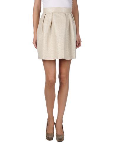 LORNA - Mini skirt