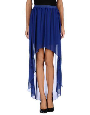 HANITA - Mini skirt