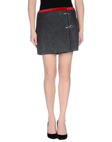 FAY - Mini skirt