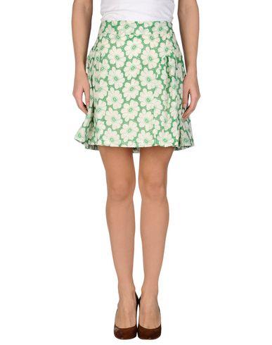 LAVAND. - Mini skirt
